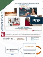 35884 7000810043 04-23-2019 011700 Am Sesion 05 Evaluacion Neuropsicoligica Dirigida a La Rehabilitacion p