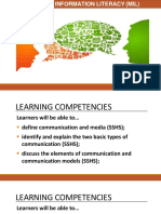 mediaandinformationliteracycommunication-160628234720