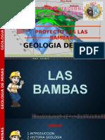 328419109-Las-Bambas