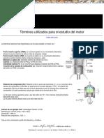 manual-mecanica-automotriz-terminos-utilizados-estudio-motor.pdf
