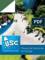 Manual de economia de energia