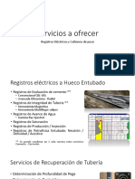 Servicios Registros Electricos Wp