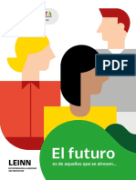 leinn-brochure.pdf