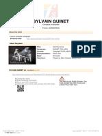 [Free-scores.com]_guinet-sylvain-sad-romance-37268.pdf