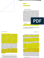 Caps 1_2 El declive de la institución.pdf