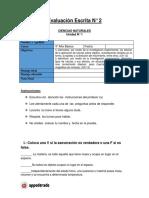 PRUEBA DE CIENCIAS FUERZA.docx