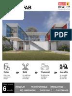 Brochure 20190410 B.pdf