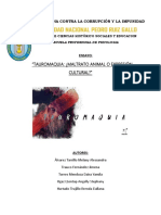 ENSAYOmetodologia.docx