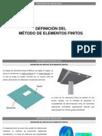 Criterios de modelado.pdf