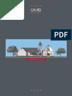 church_brochure.pdf
