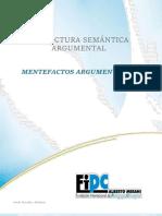 8._DLC_Pensamiento_Argumental_AV.pdf