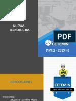 Grupo 2 - Hidrociclones.pptx
