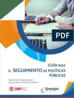 Guia_para_seguimiento_Politicas_Publicas.PDF