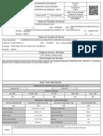 nfs_ver210.21226018582136164.pdf