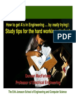 How to get an A 2006.pdf