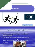 Logical Connectors.ppt