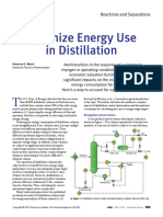distillationCostArticle.pdf