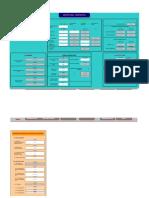 Formato Evaluacion Economica - Estudio Mercado
