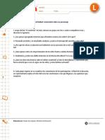 Articles-23889 Recurso Docx