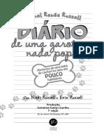 capitulo_rJAN7I.pdf