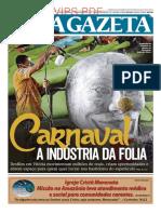 A Gazeta