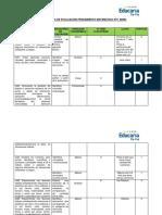 5-MATEMATICAS .Matriz Técnica de Evaluación (1)