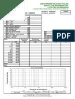 FORMATO PRACTICA LAB 2 SUELOS I.pdf