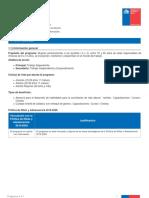 4 a 7.pdf