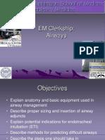 Airway_2.ppt