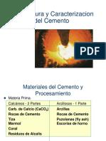 02-Cement Manufacture, Spanish