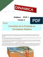 Sesion-2-MOVIMIENTO-RELATIVO.pdf