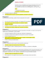 PRACTICO 2 DE CONCURSOS Y QUIEBRAS.docx
