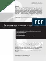martinez y diaz 2007.pdf