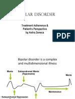 Bipolar Patient ASTR ZENC 2019