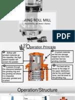 ring roll mill.pptx