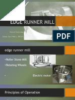 edge runner mill.pptx