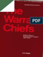 epdf.tips_the-warrant-chiefs-indirect-rule-in-southeastern-n.pdf