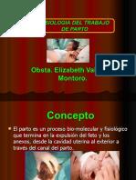1.p.dilatación.obsta.elizabeth Valverde (2)