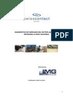 Ladrillo en Bolivia PDF