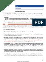 Resumo Microsoft Powerpoint Versaro 1 0