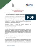 Taller5 Caracterizacion de La Cuenca (Generación Del Modelo de Isotermas)