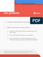 PartiuVender_Checklist_Semana_01_Otimize_seu_produto.pdf