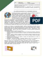 GUIA    METODOS   ANICONCEPTIVOS.docx