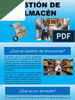 GESTIÓN_DE_ALMACÉN diapo.pptx