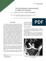 v75n2a12.pdf