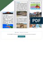 Docdownloader.com Triptico Desastres Naturalesdocx