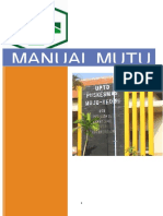 PEDOMAN manual mutu 2017 edit 22222.docx