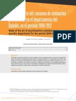 Estado del arte del consumo de sustancias.pdf