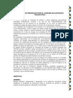 prevencion-consumo.pdf