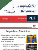4.PROPIEDADES MECÁNICA I.pdf